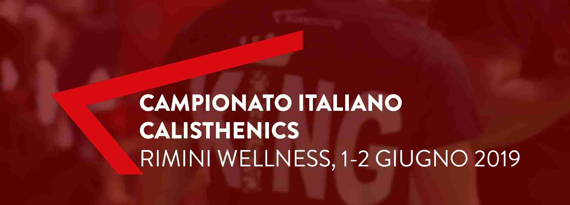 campionato-italiano-calisthenics
