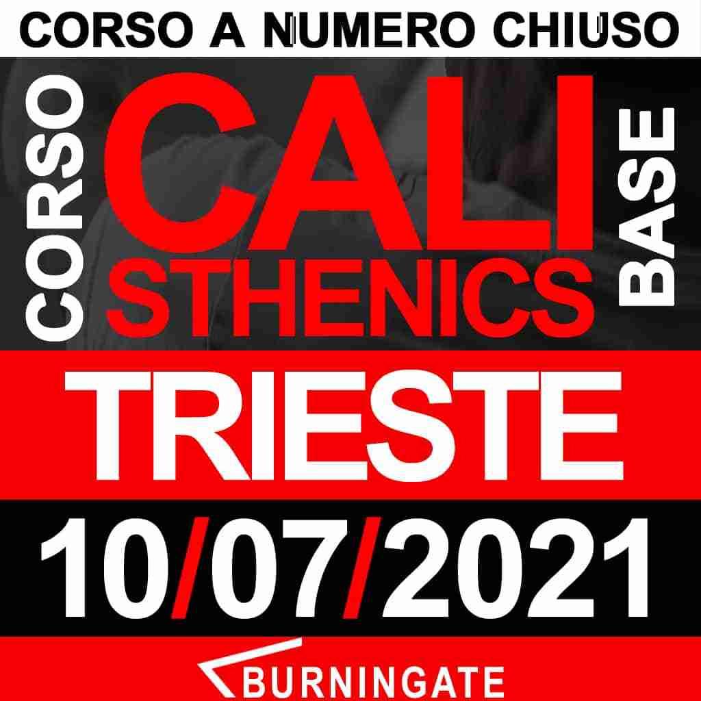 _0003_ CORSO CALISTHENICS TRIESTE 29-novembre-2020